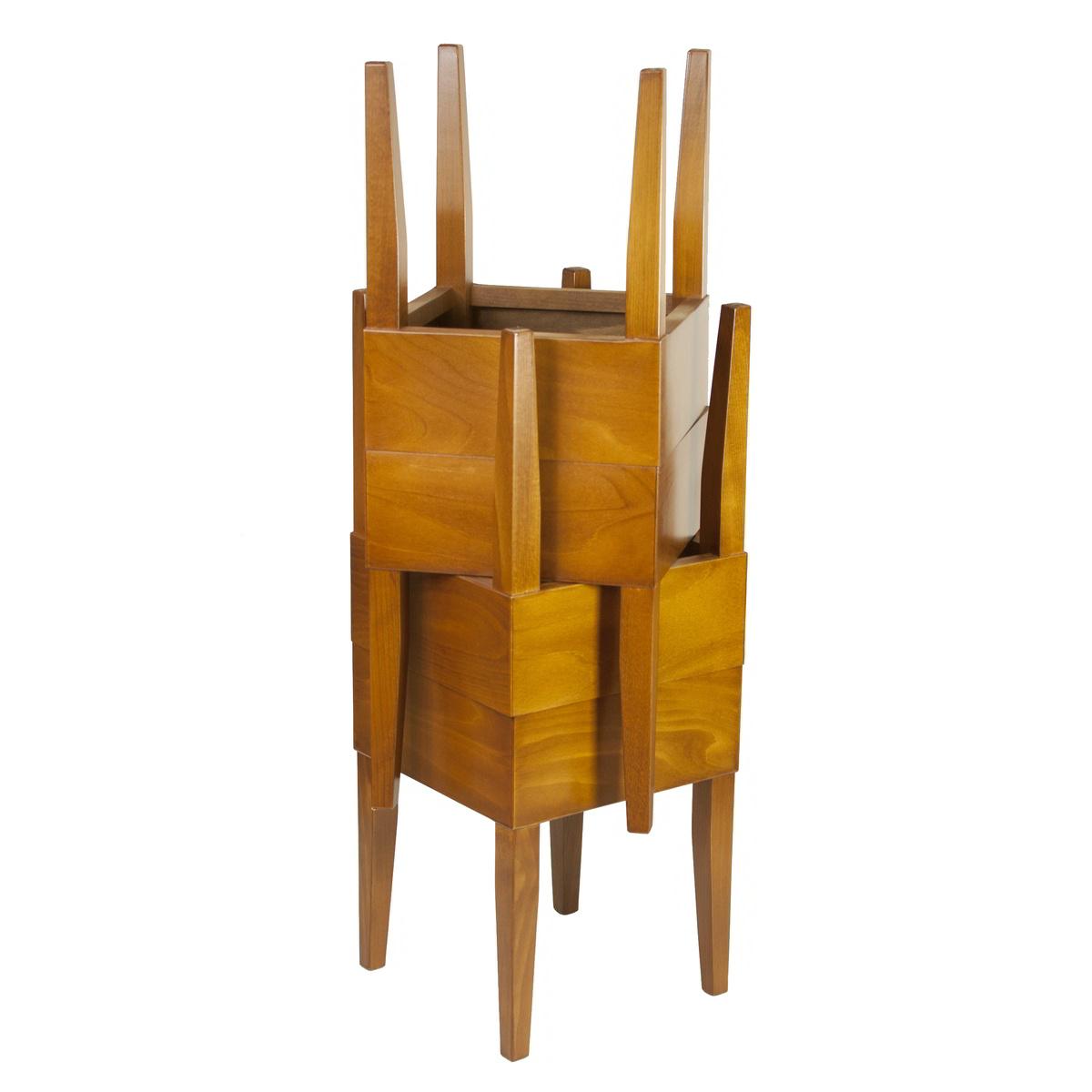 Stolmos.pl 2 krzesła