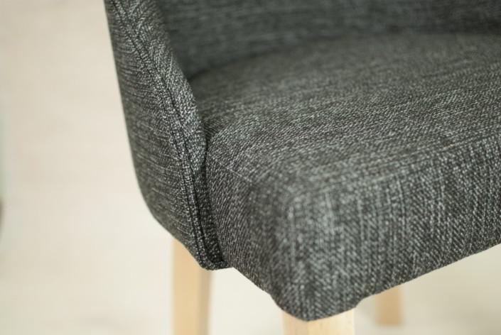 tapicerka krzeseł