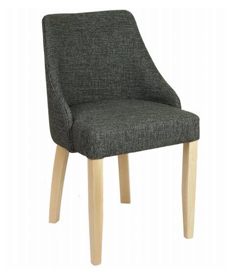 komfortowe krzesło