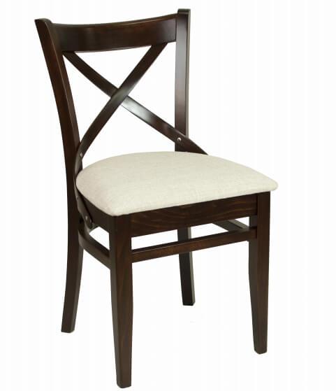 Stolmos komfortowe krzesło